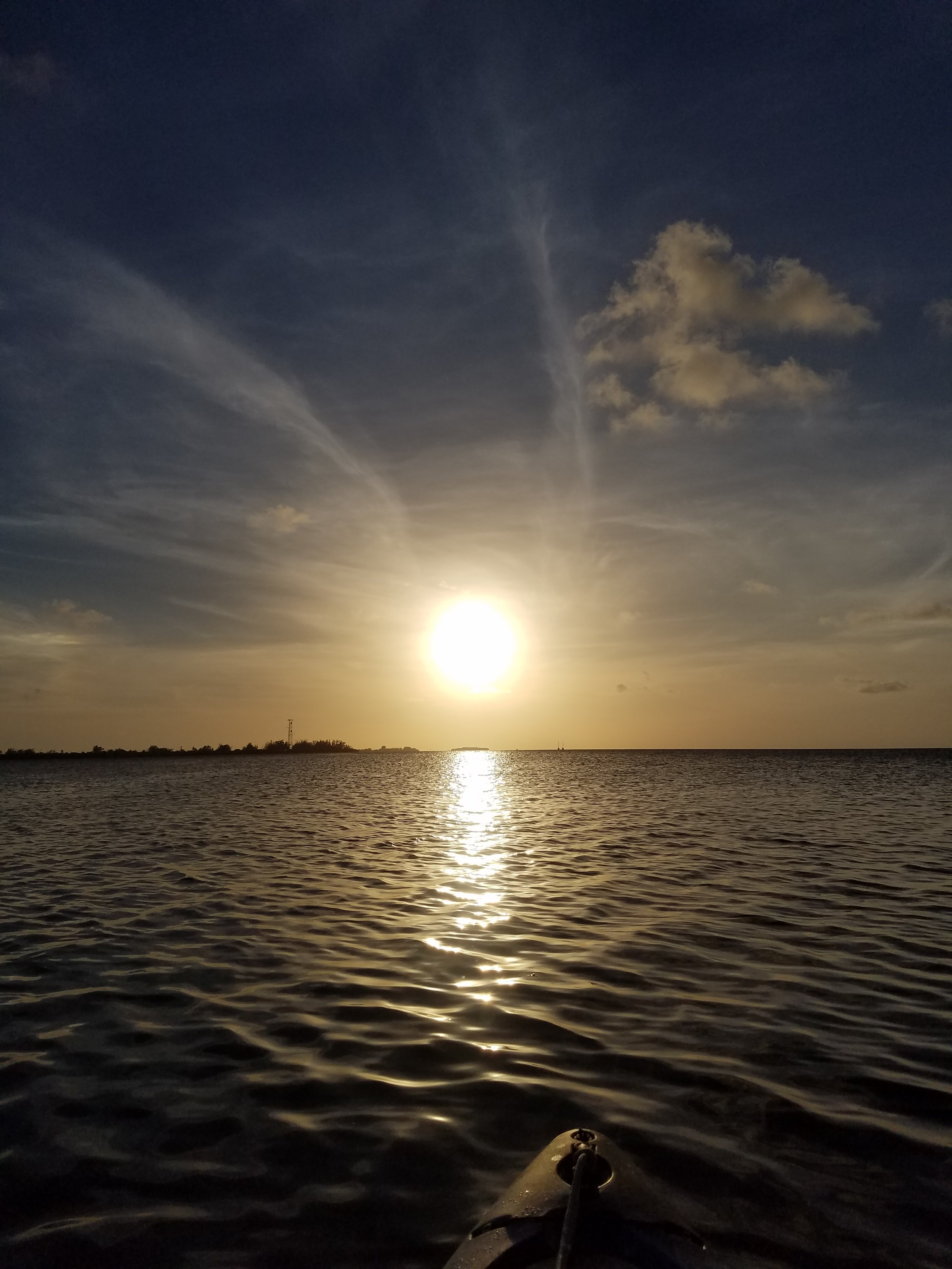 Sunset Pic 3.jpg