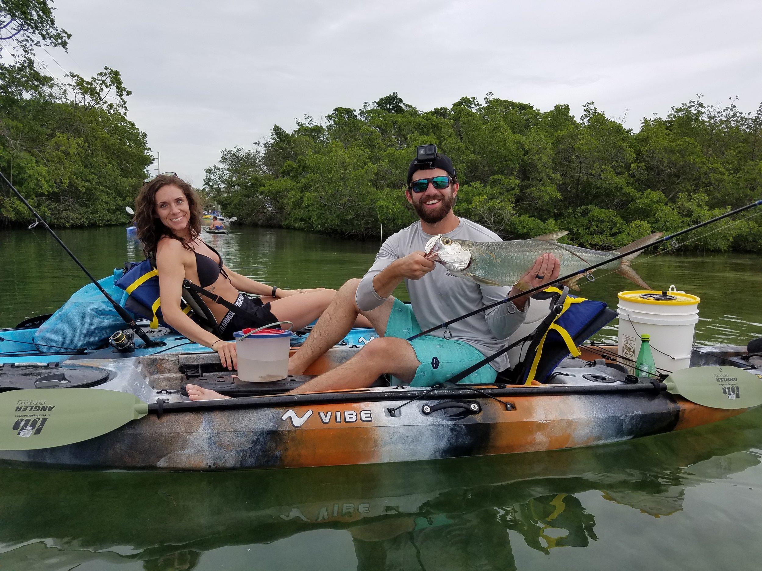 Kayak Adventures Key West 792.jpg