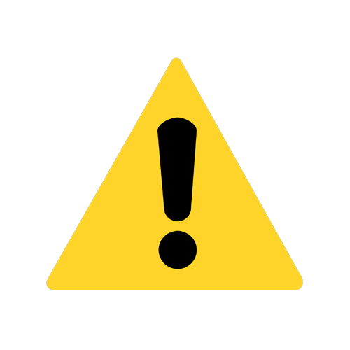 warning-sign.png