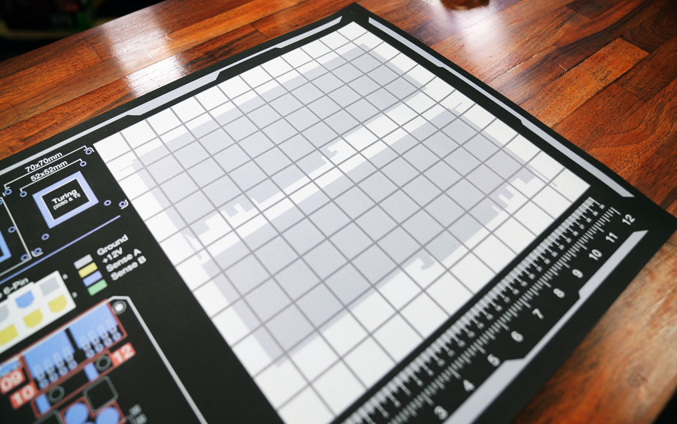 gn-medium-mat-grid.jpg