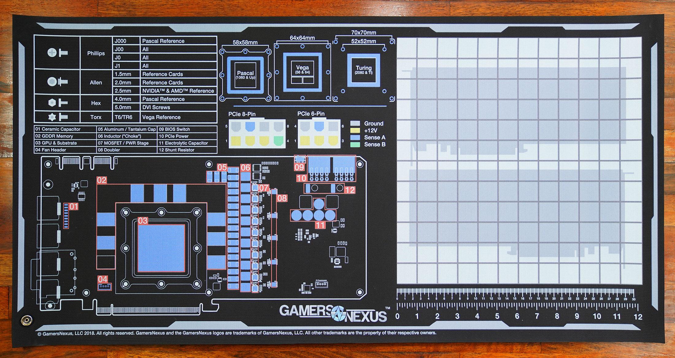 gn-medium-mat-blank.jpg