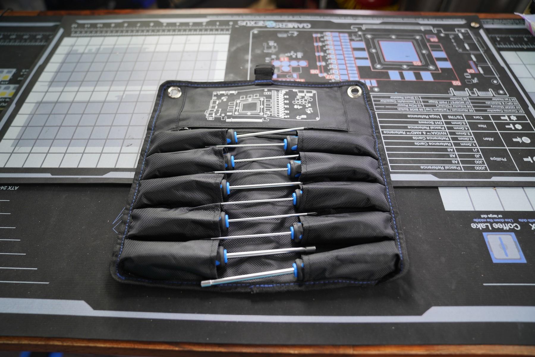 gn-toolkit-store-05.jpg