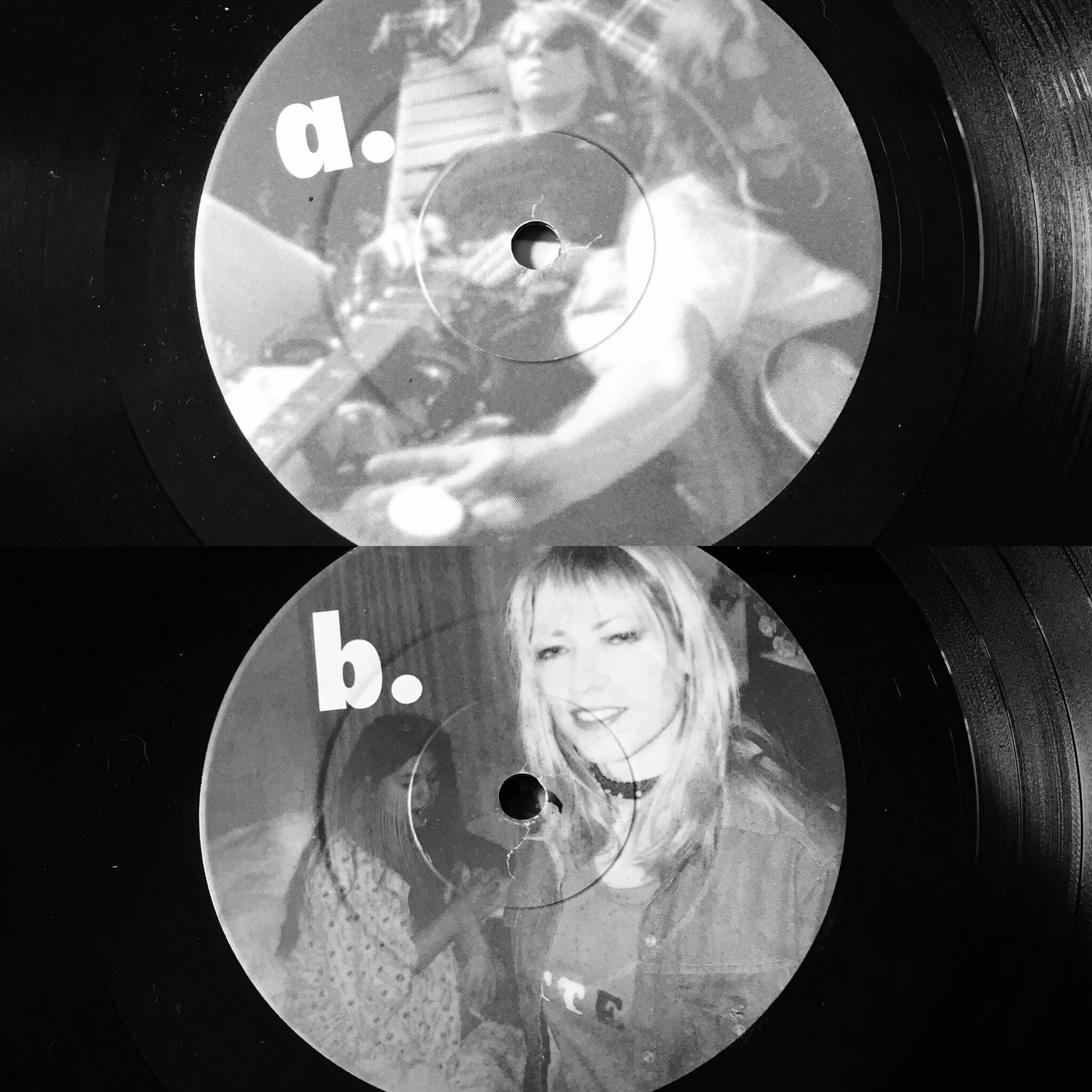 unboxed vinyl.jpg