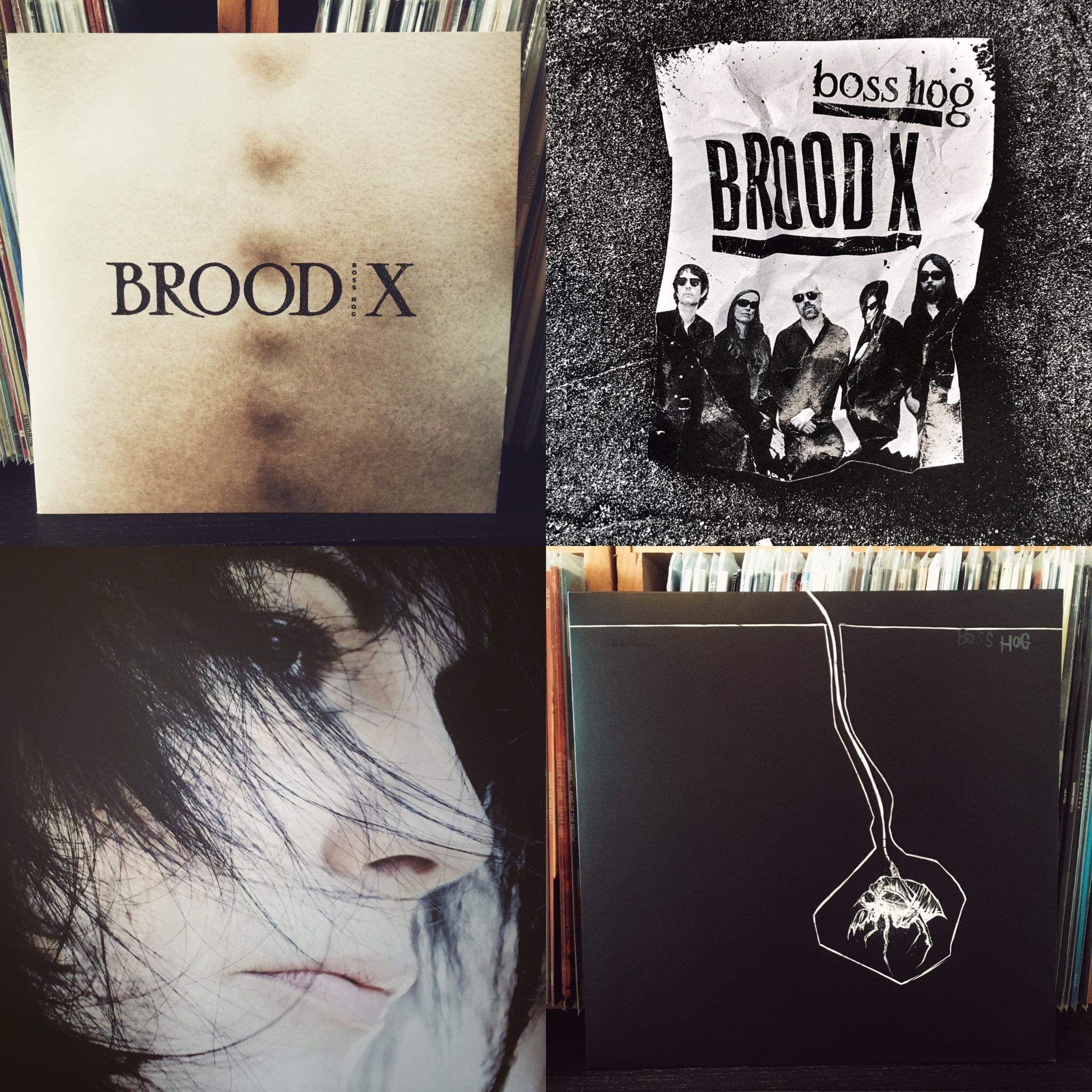 vinyl collage.JPG