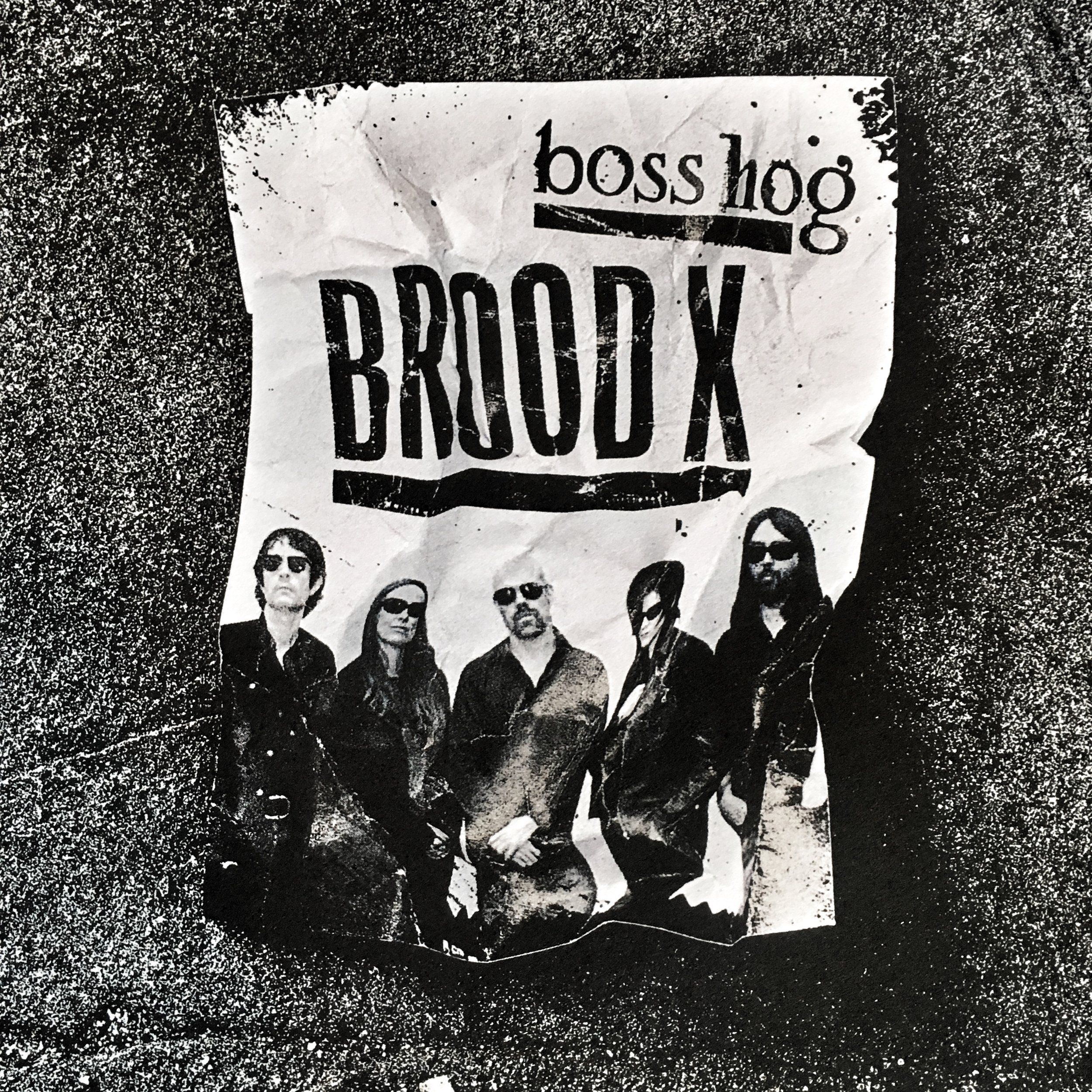 brood x band.jpg
