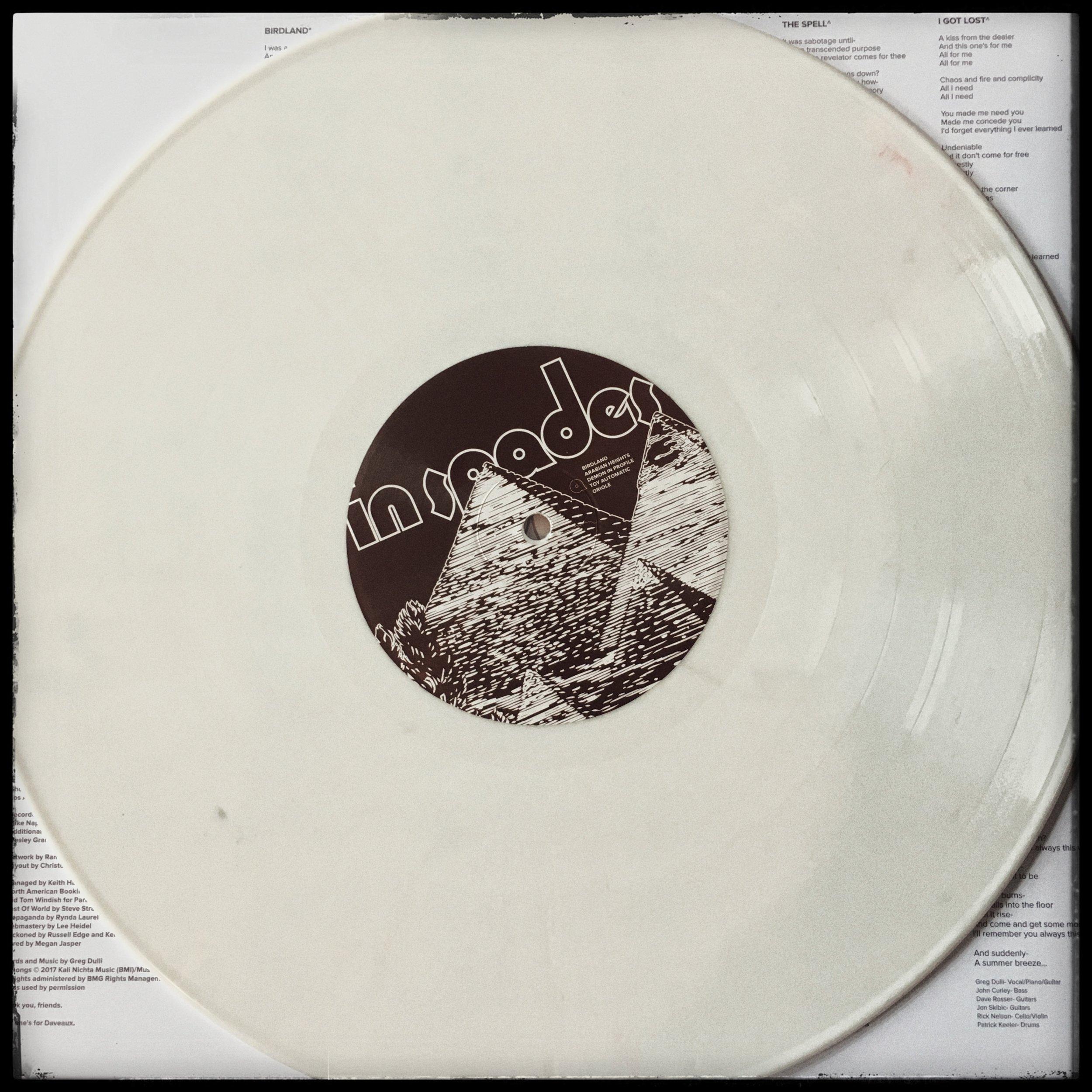 inspades_vinyl.jpg