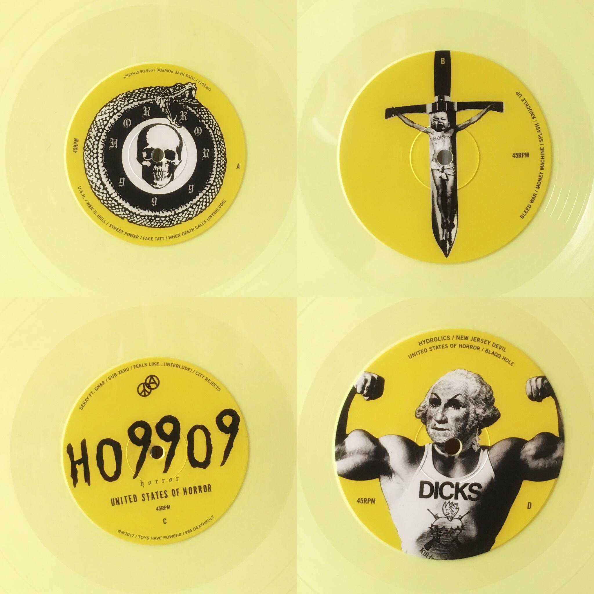 999_vinyl.jpg