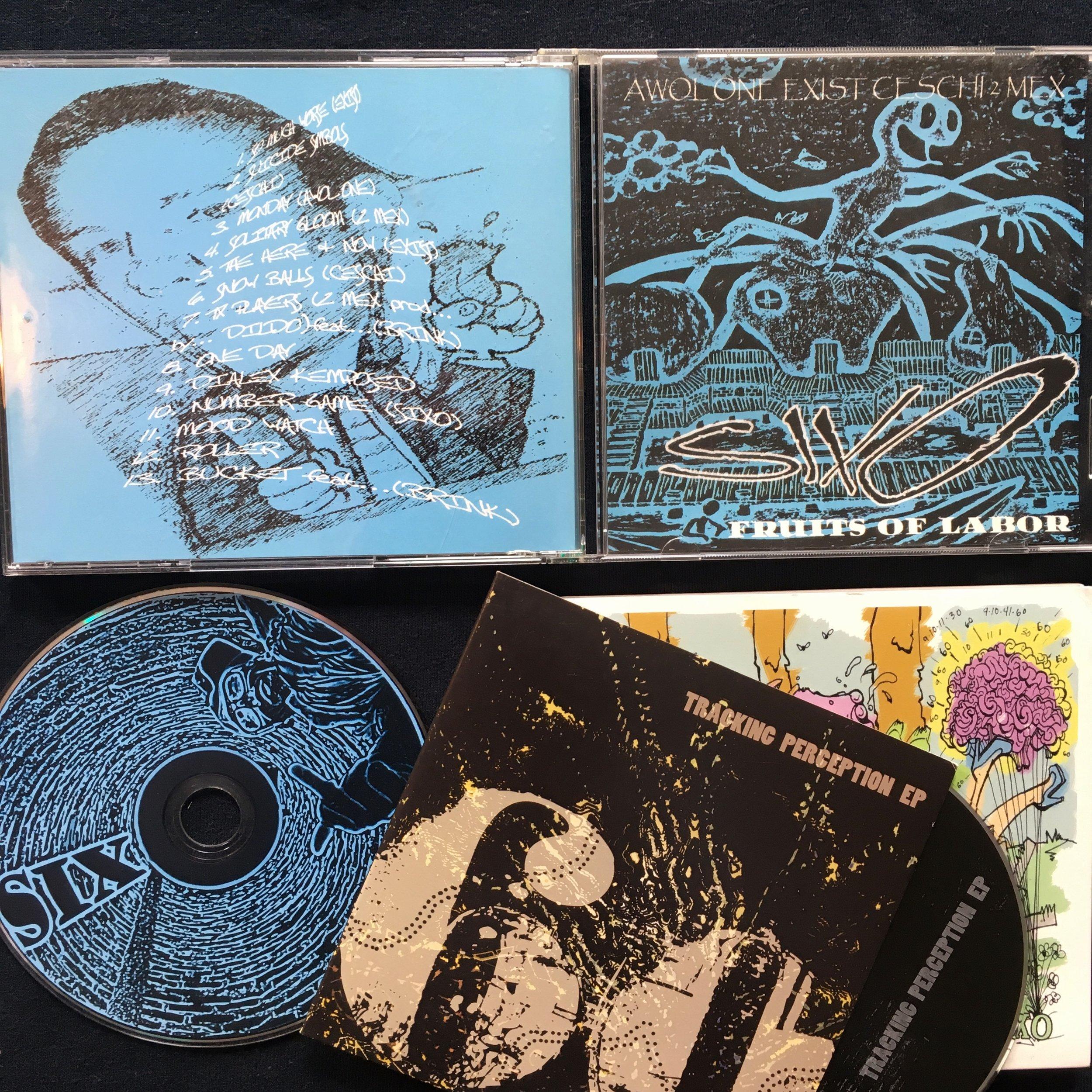 Sixo CDs.jpg