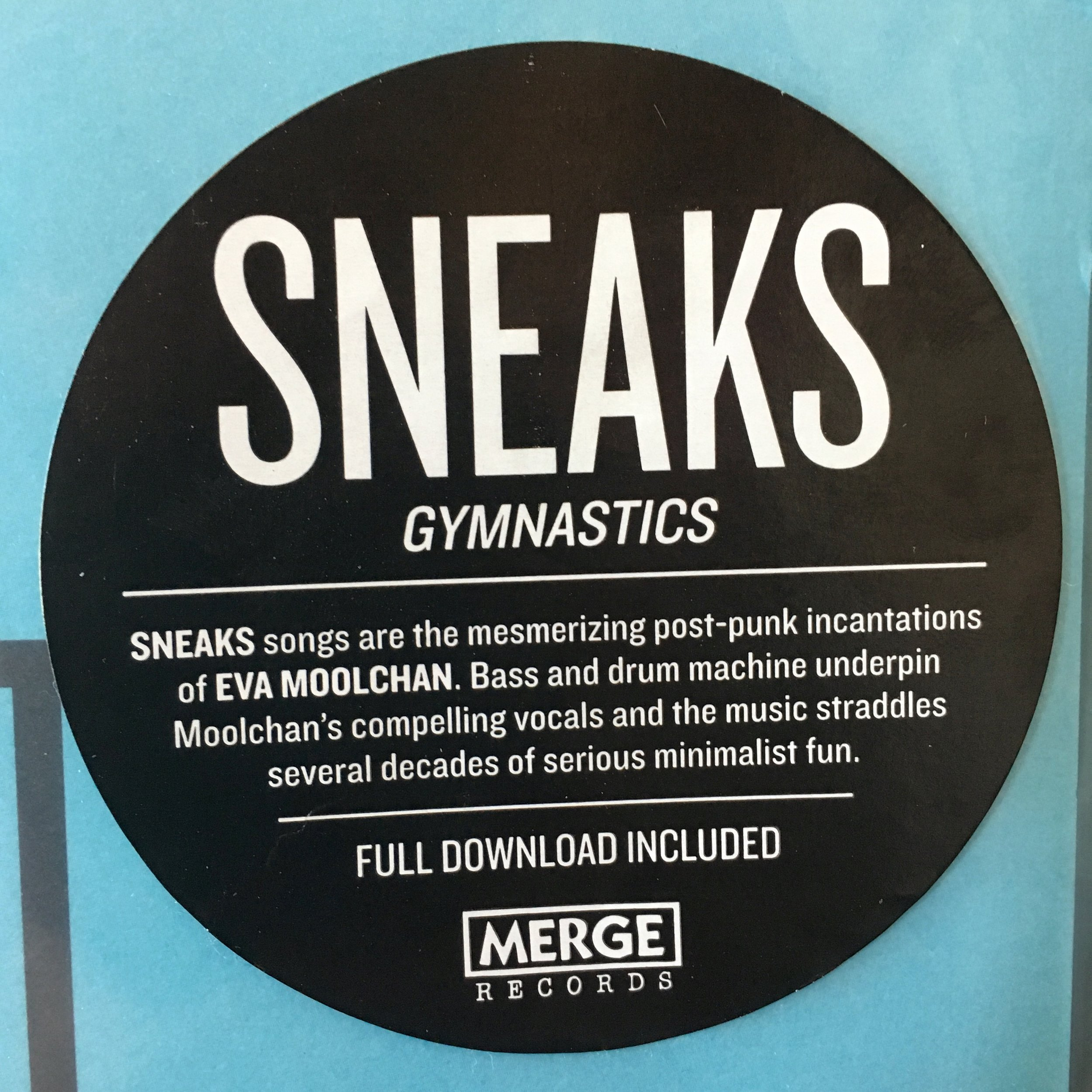 gymnastics_sticker.jpg
