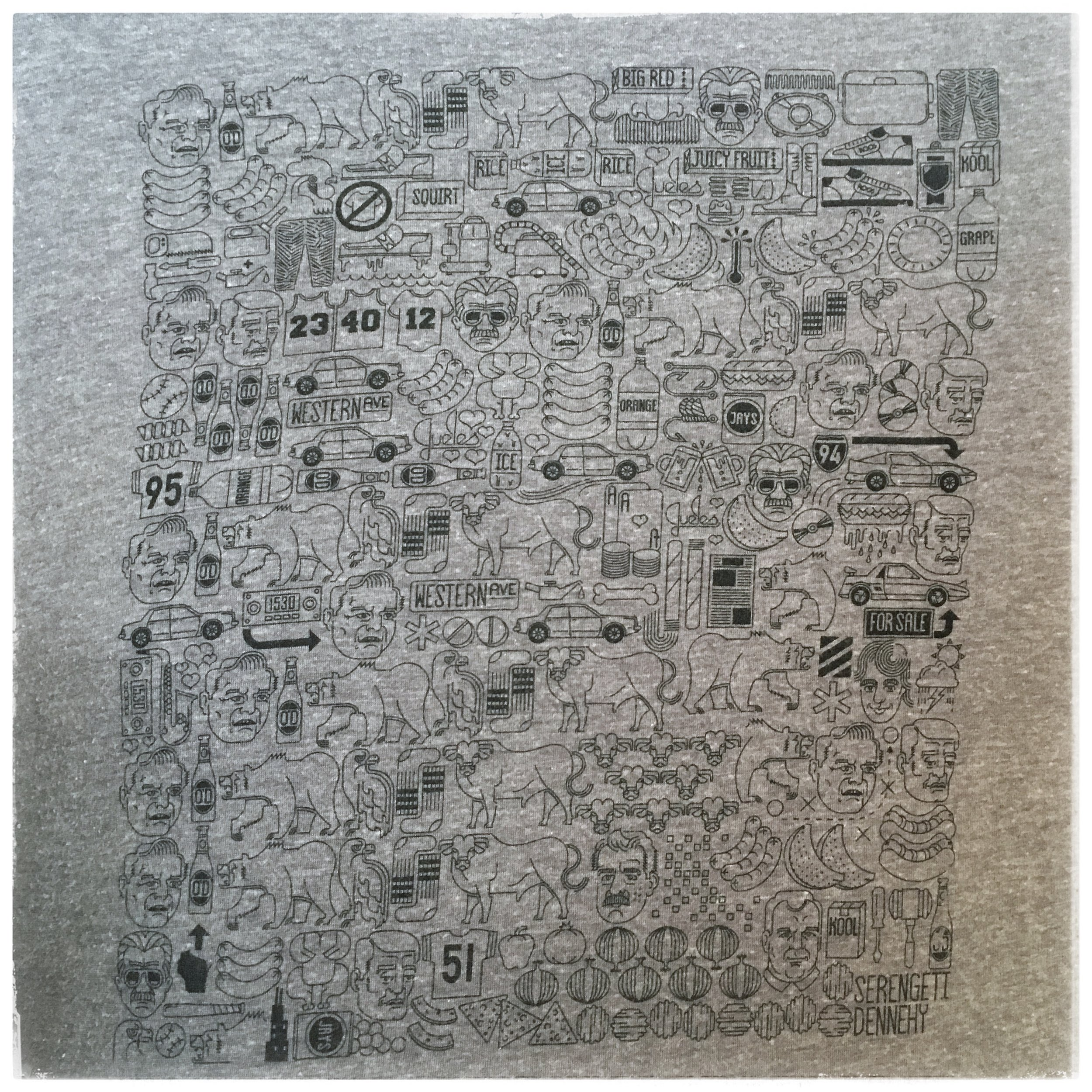 dennehy_shirt.jpg