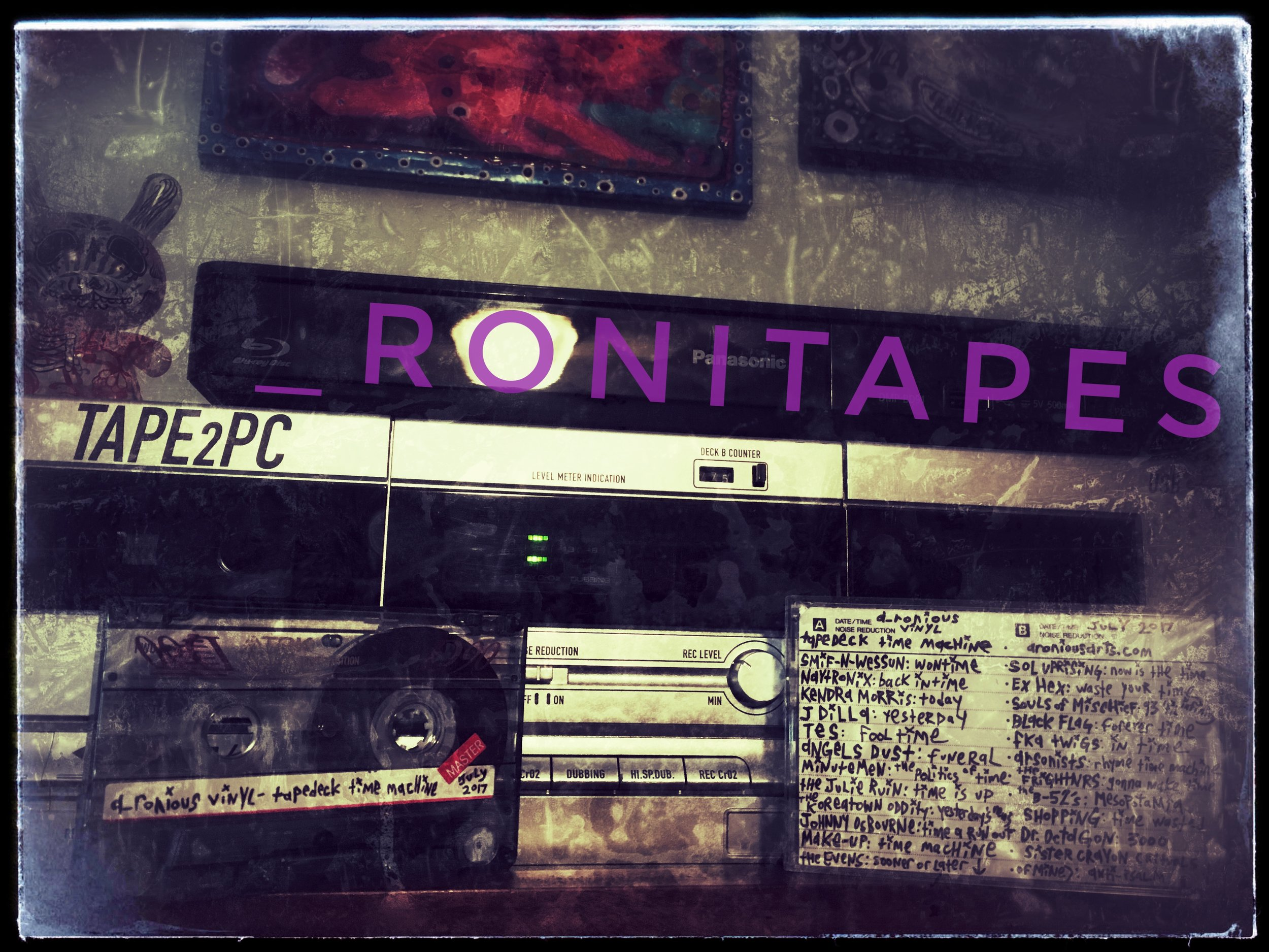 time tape.jpg