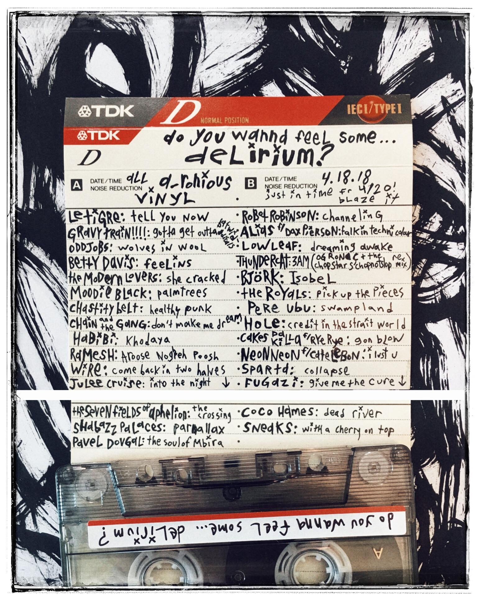 do you wanna feel some... delirium?.jpg