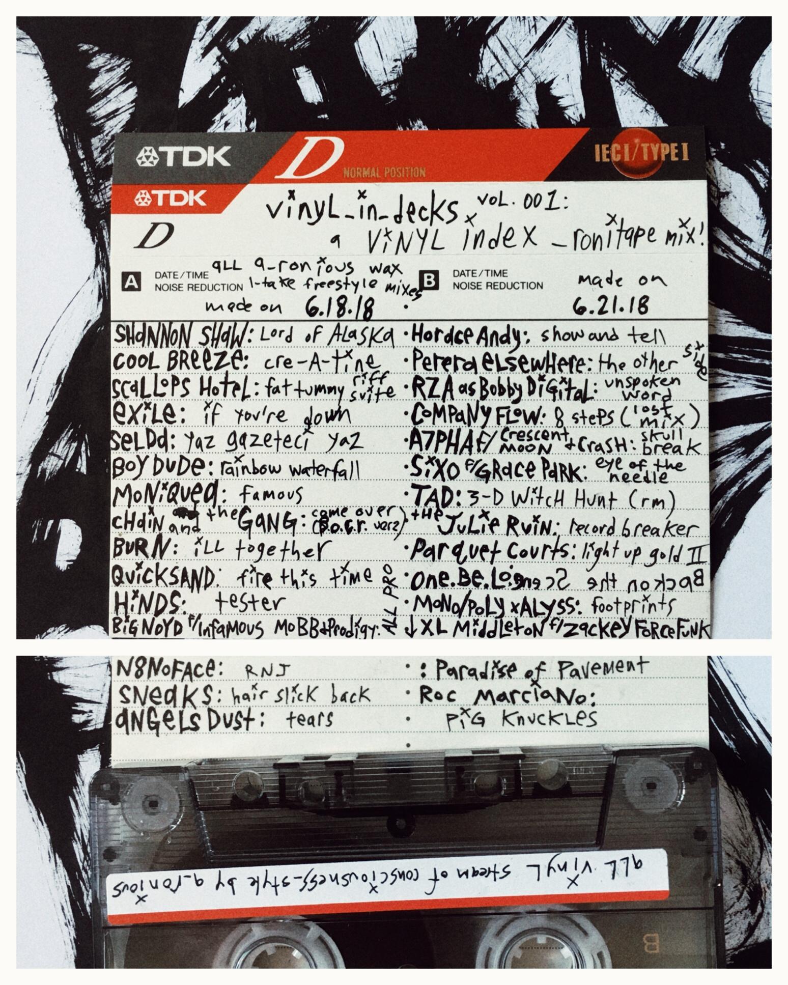 vinyl_in_decks vol. 001.jpg