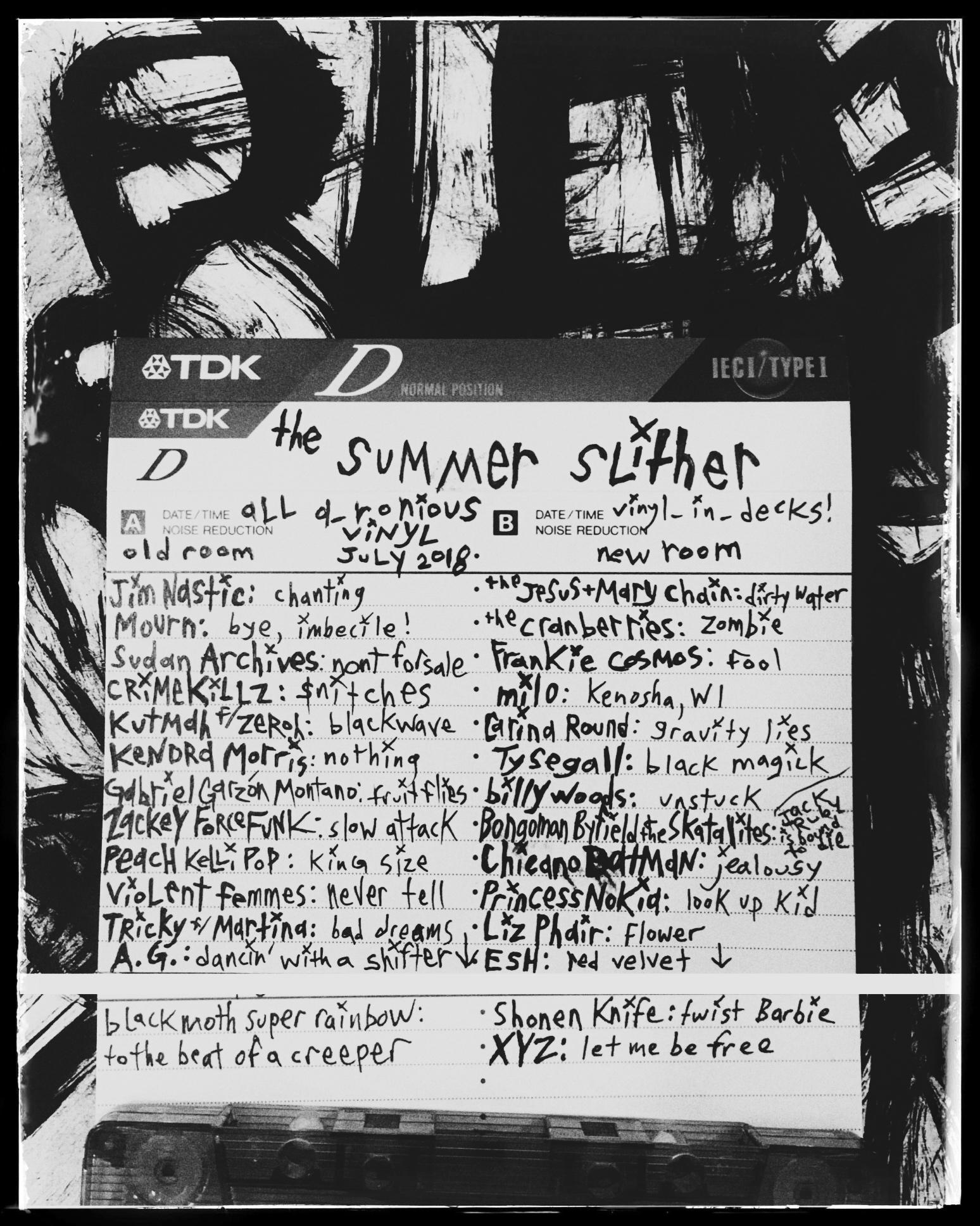the summer slither.jpg