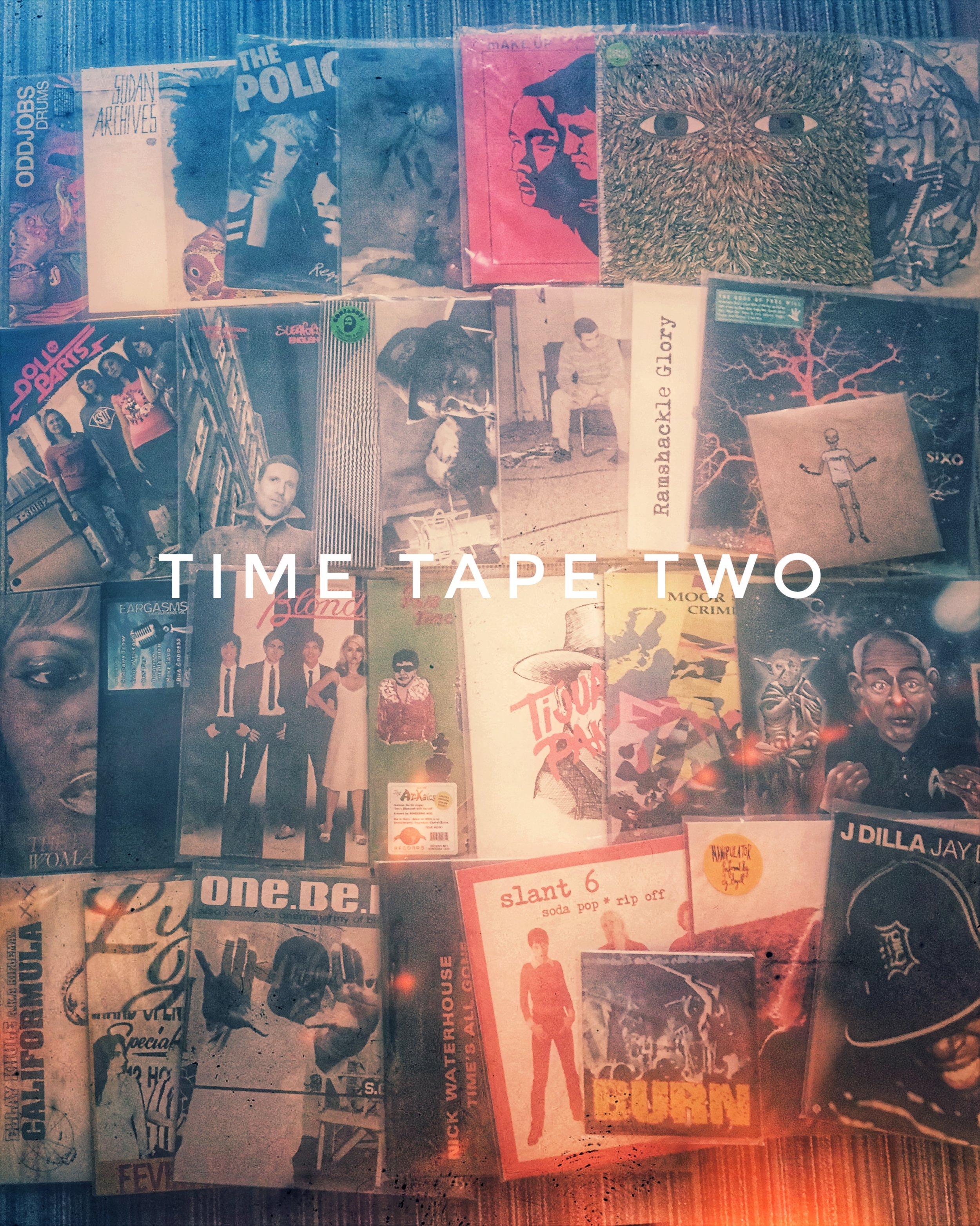 timetapetwo cover image.jpg