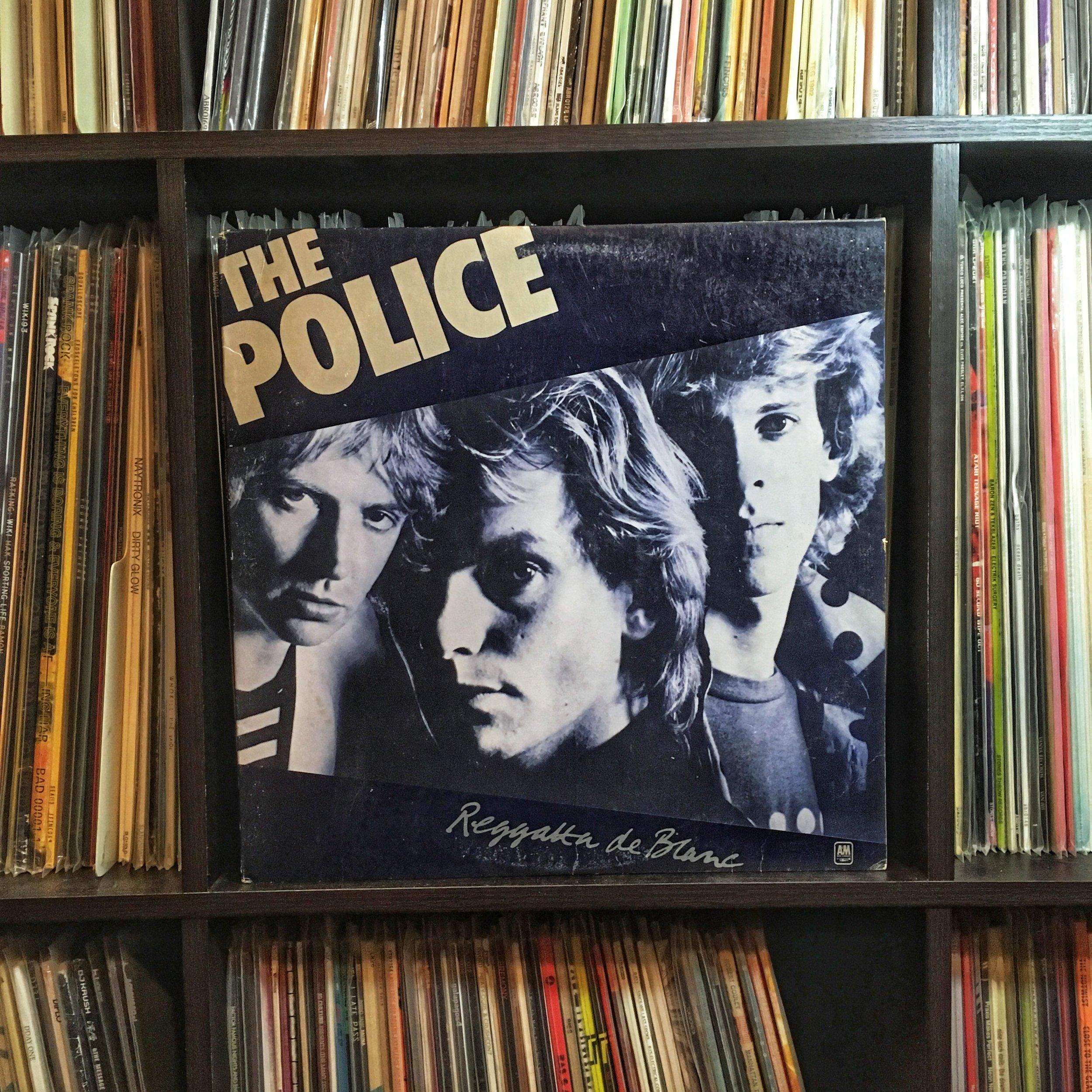 3 the police.JPEG