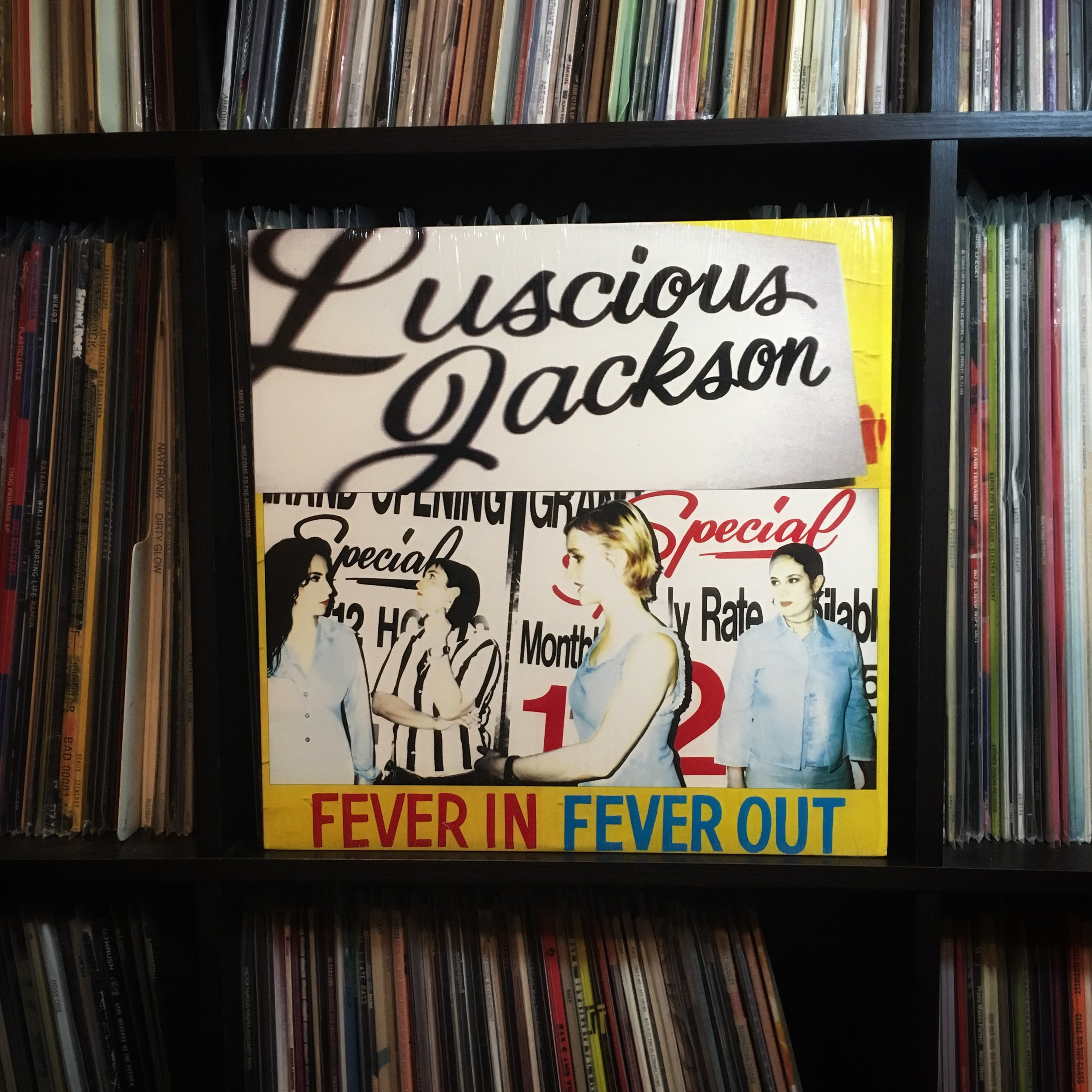 24 luscious jackson.JPEG