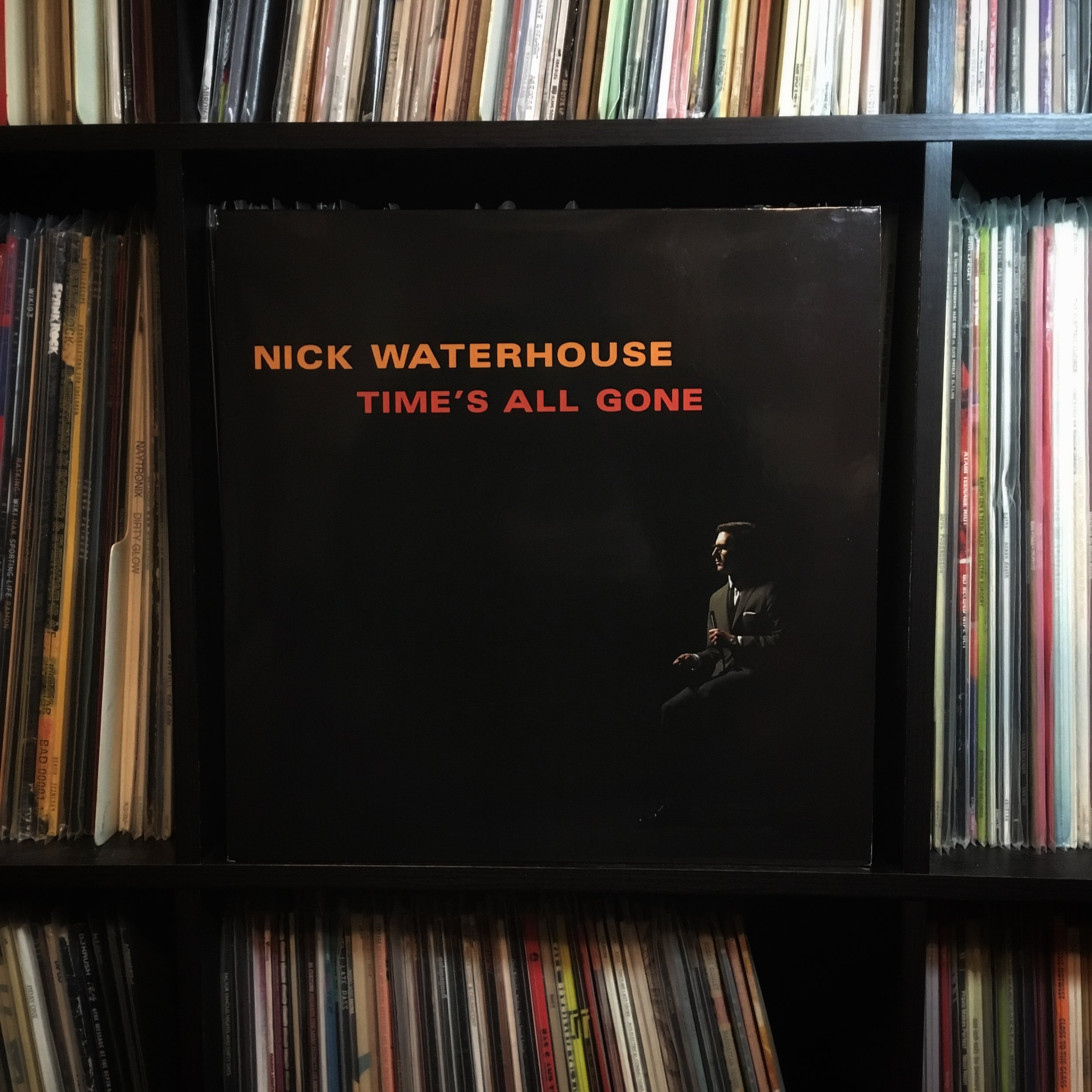 26 nick waterhouse.JPEG