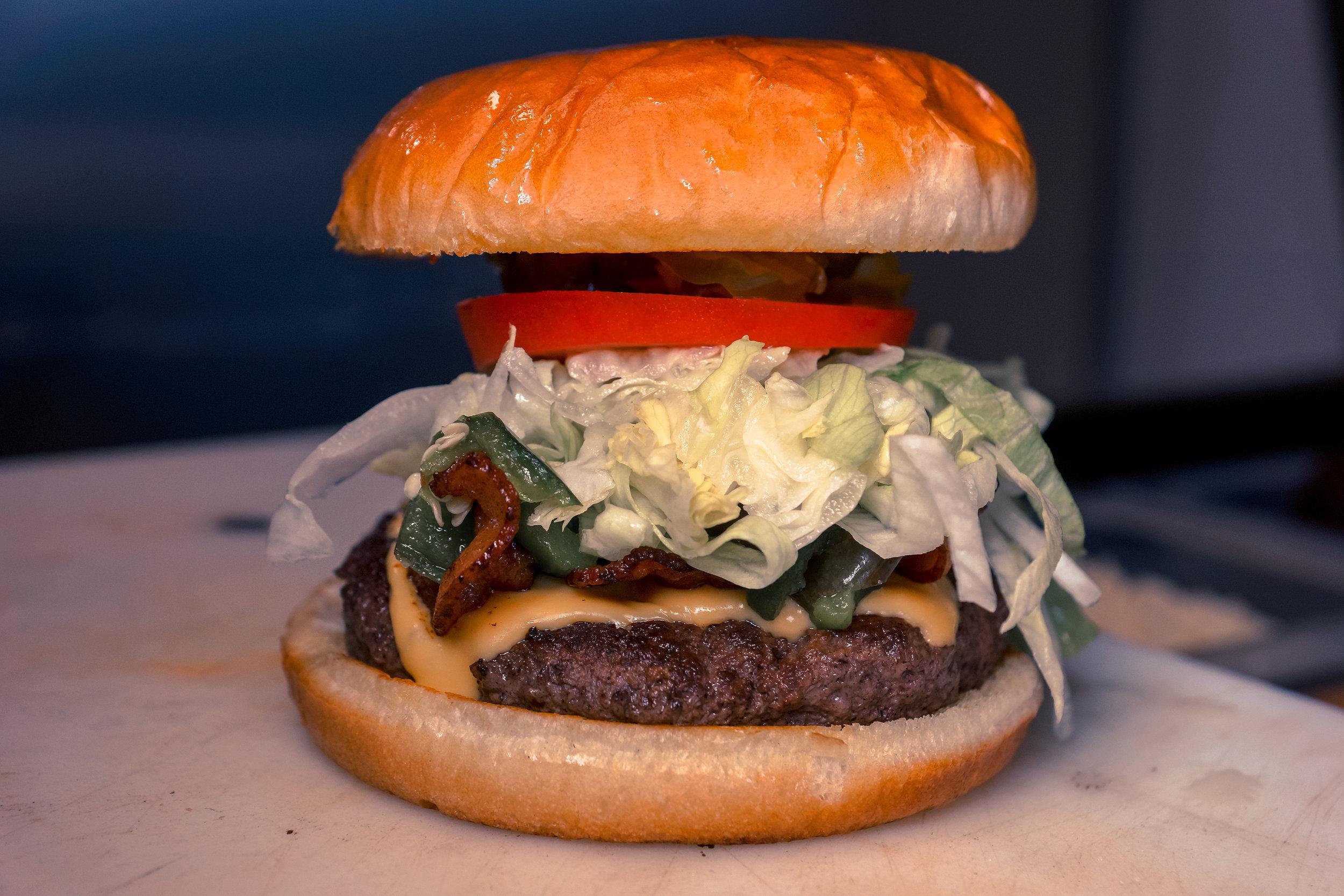 port burger.jpg