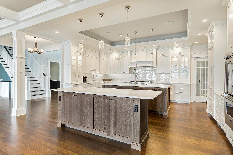 Galleria Design Center - Galleria Dream Kitchen & Bath