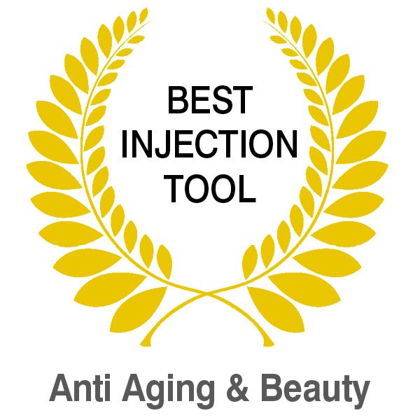 best-injection-award.jpg