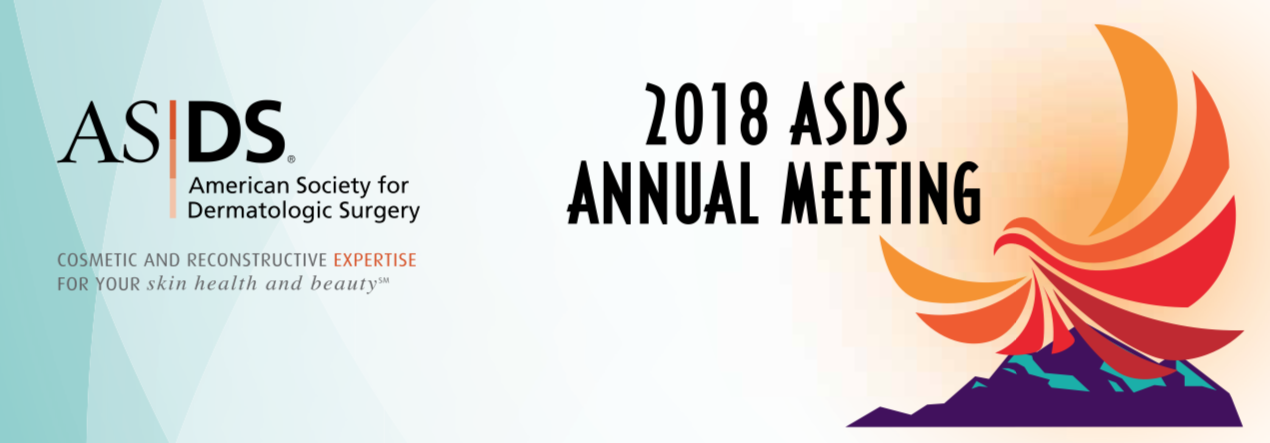 asds-2018-annual-meeting.png