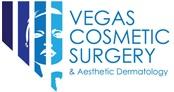 vegas-cosmetic-surgery-logo.jpg