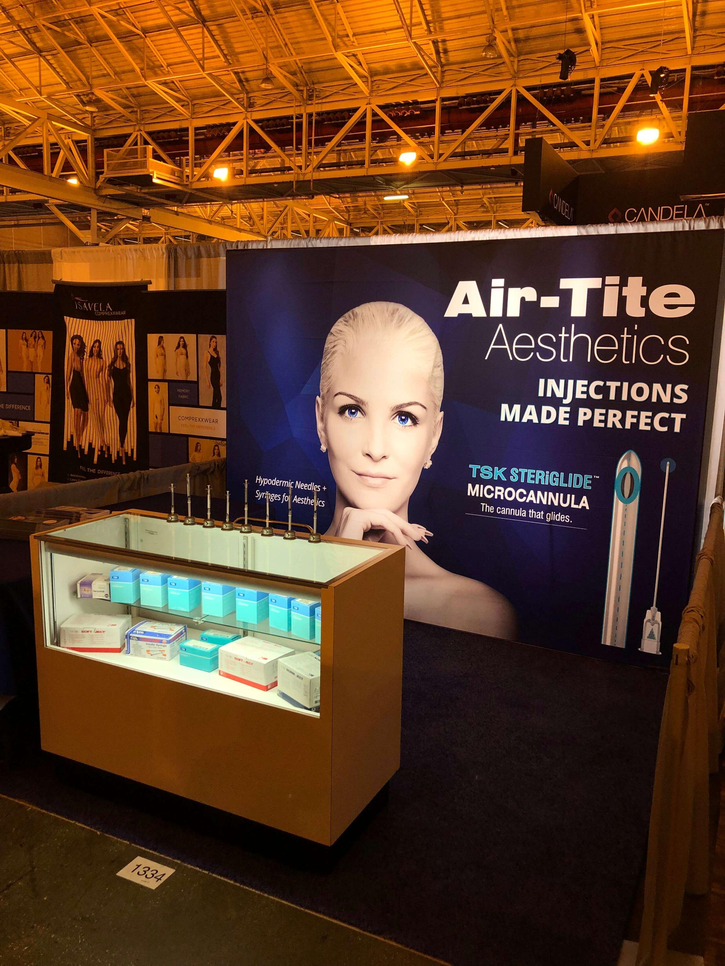 air-tite-aesthetics-asaps19_IMG_8222.jpeg