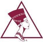 asaps-logo.jpg