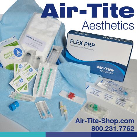 aes2019_air-tite-prp-kit-post.png