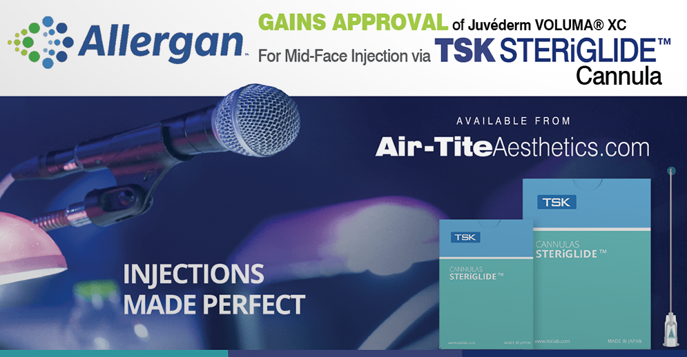 allergan-strip-ad.png