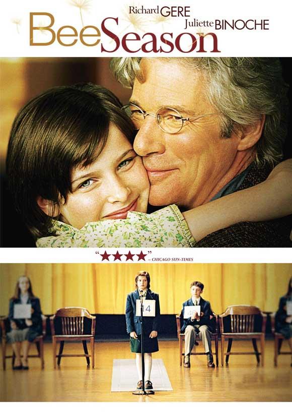 bee-season-movie-poster-2005-1020449040.jpg
