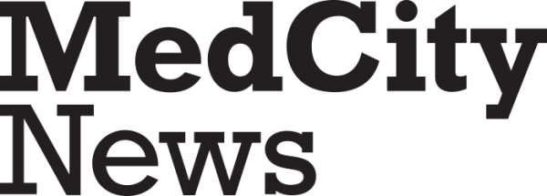 MedCity News: A look at the caregiving economy and matching demand with supply
