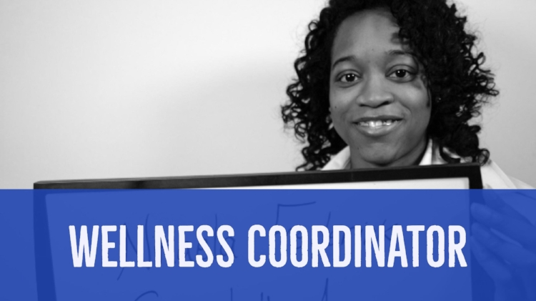 connect-the-ages-careers-in-aging-jobs-workforce-wellness-coordinator-university-of-georgia-atlanta-nikaela-frederick-millennial-gerontological-society-of-america-espo-ciaw