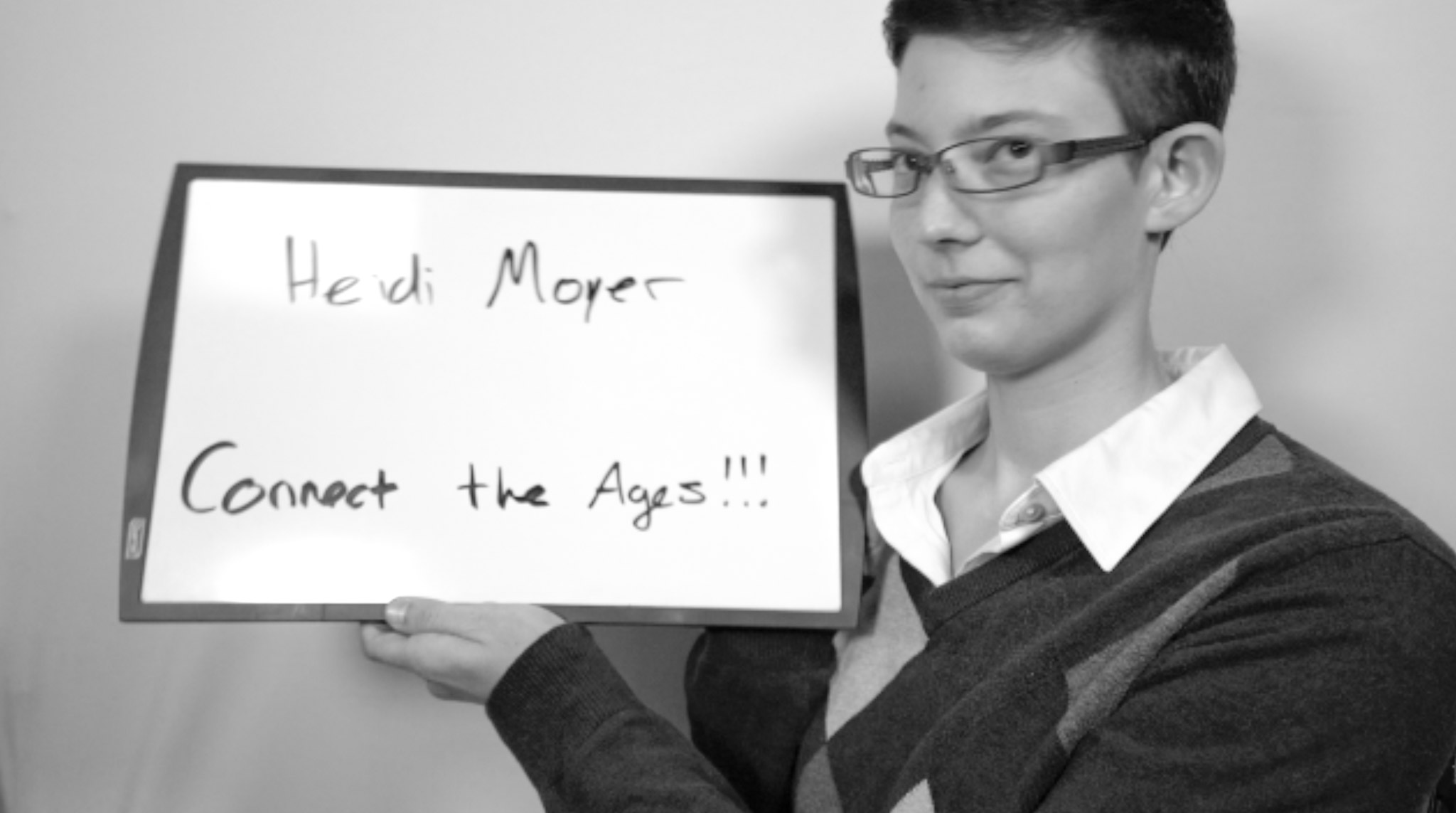 physical-therapy-dpt-young-professional-angelo-state-university-geriatric-career-in-aging-chicago-heidi-moyer-dpt