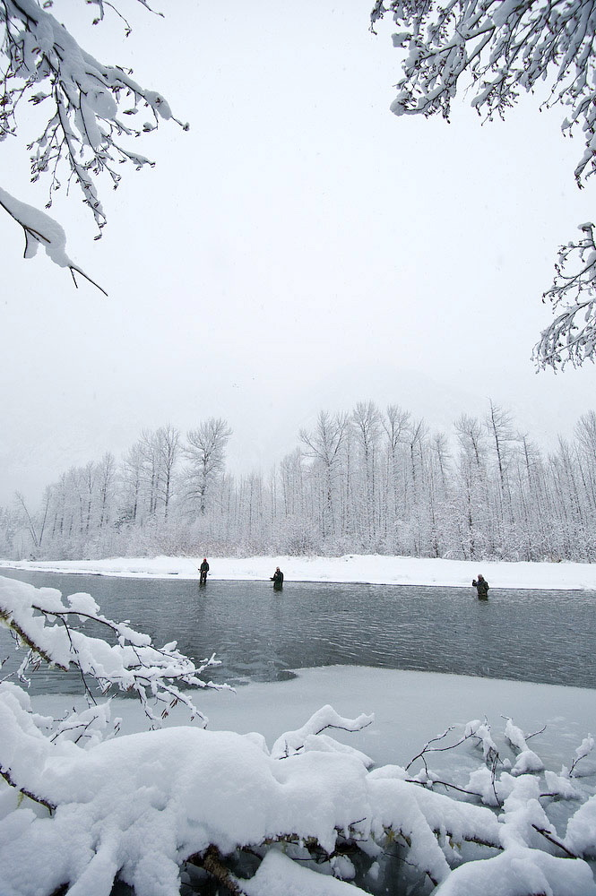 Winter Fishing on the Atnarko at Bella Coola Heli Sports Heli Skiing (1).jpg