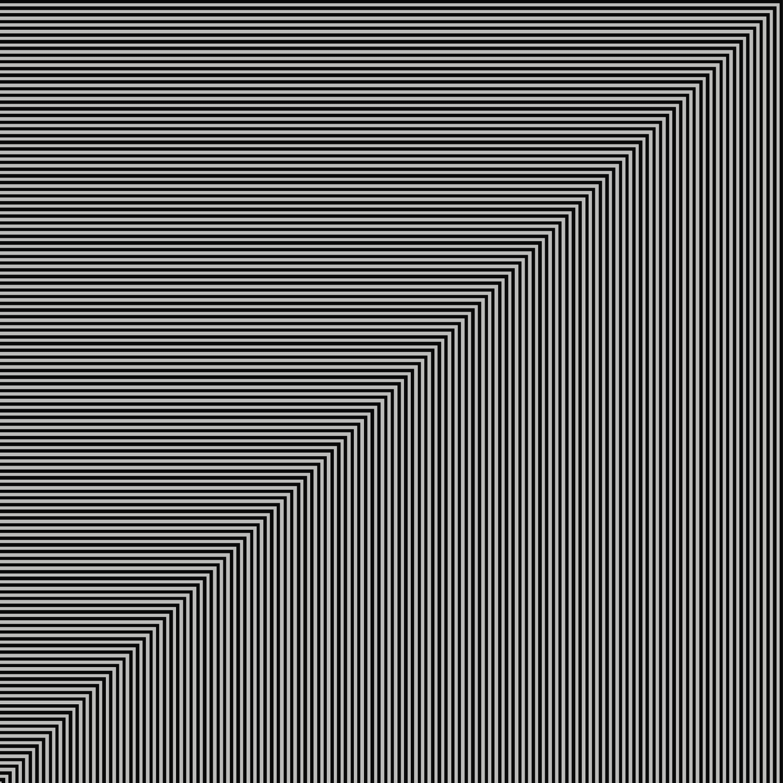 LSR020.jpg