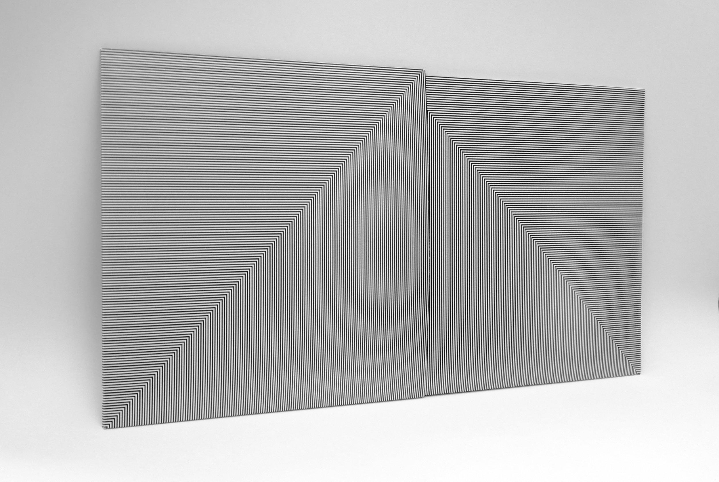 LSR020-2.jpg