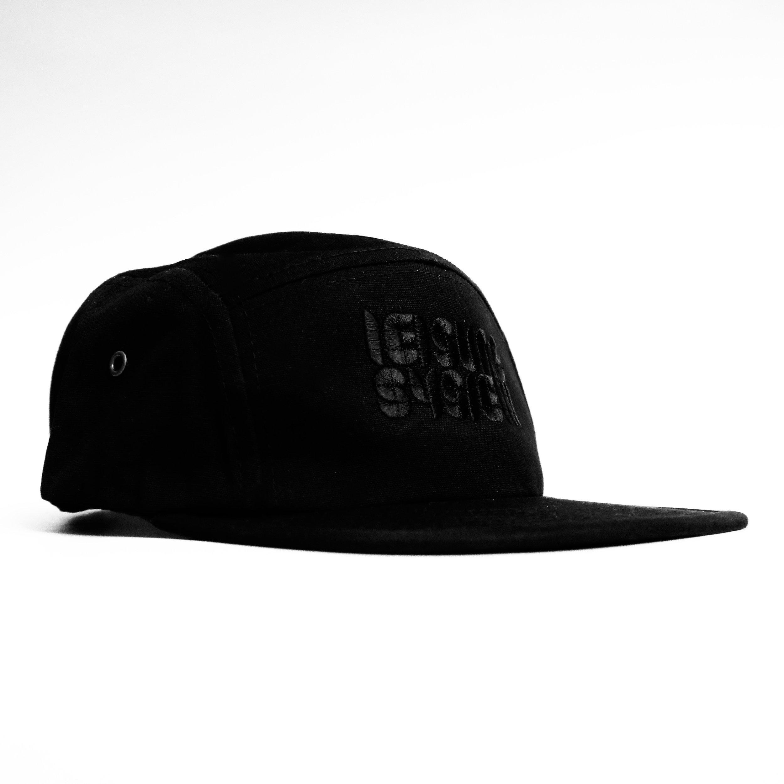 CapBlack2.jpg