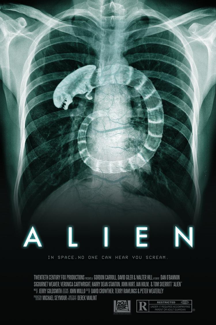 Alien+Poster_small.jpg