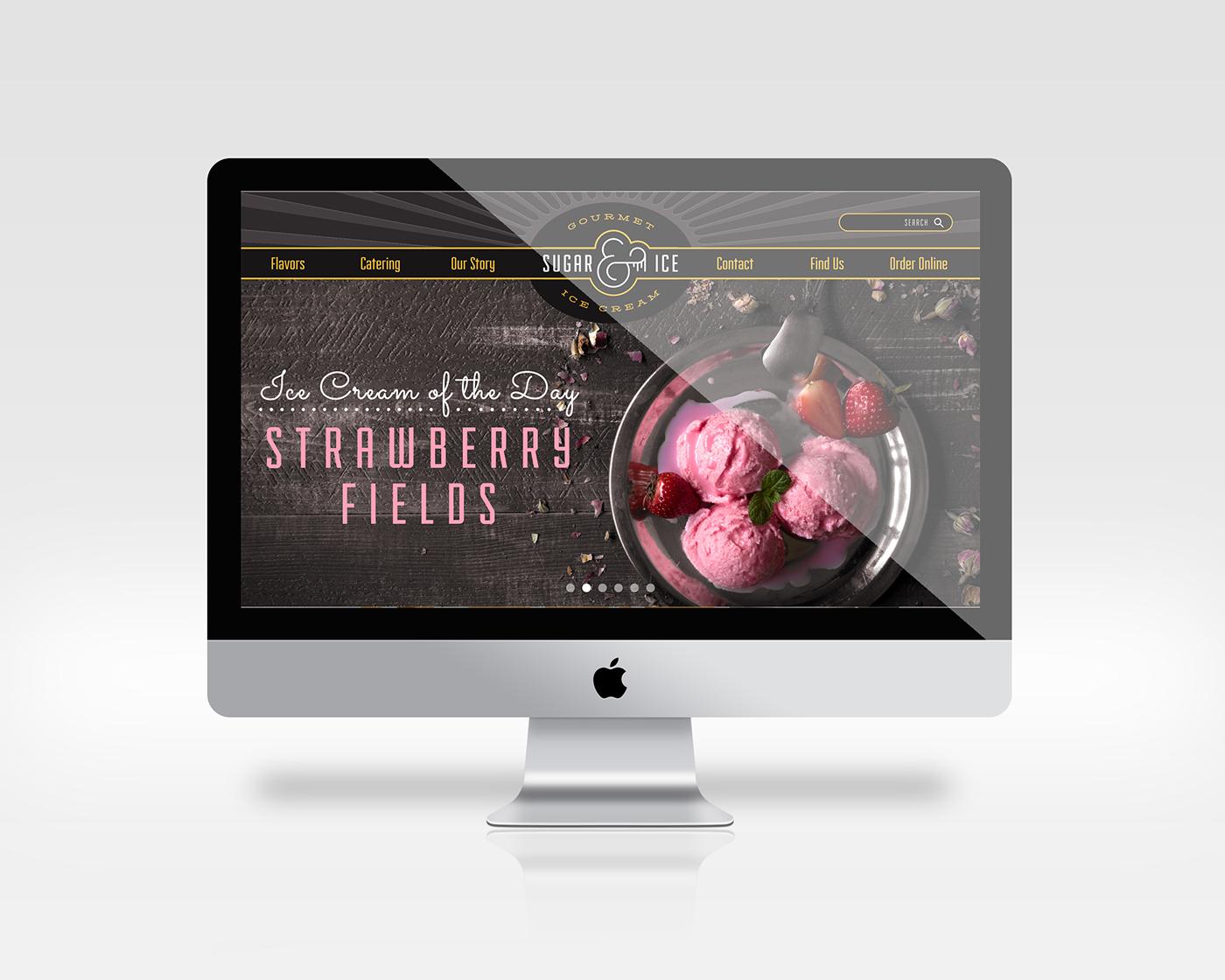 SU_Website.jpg
