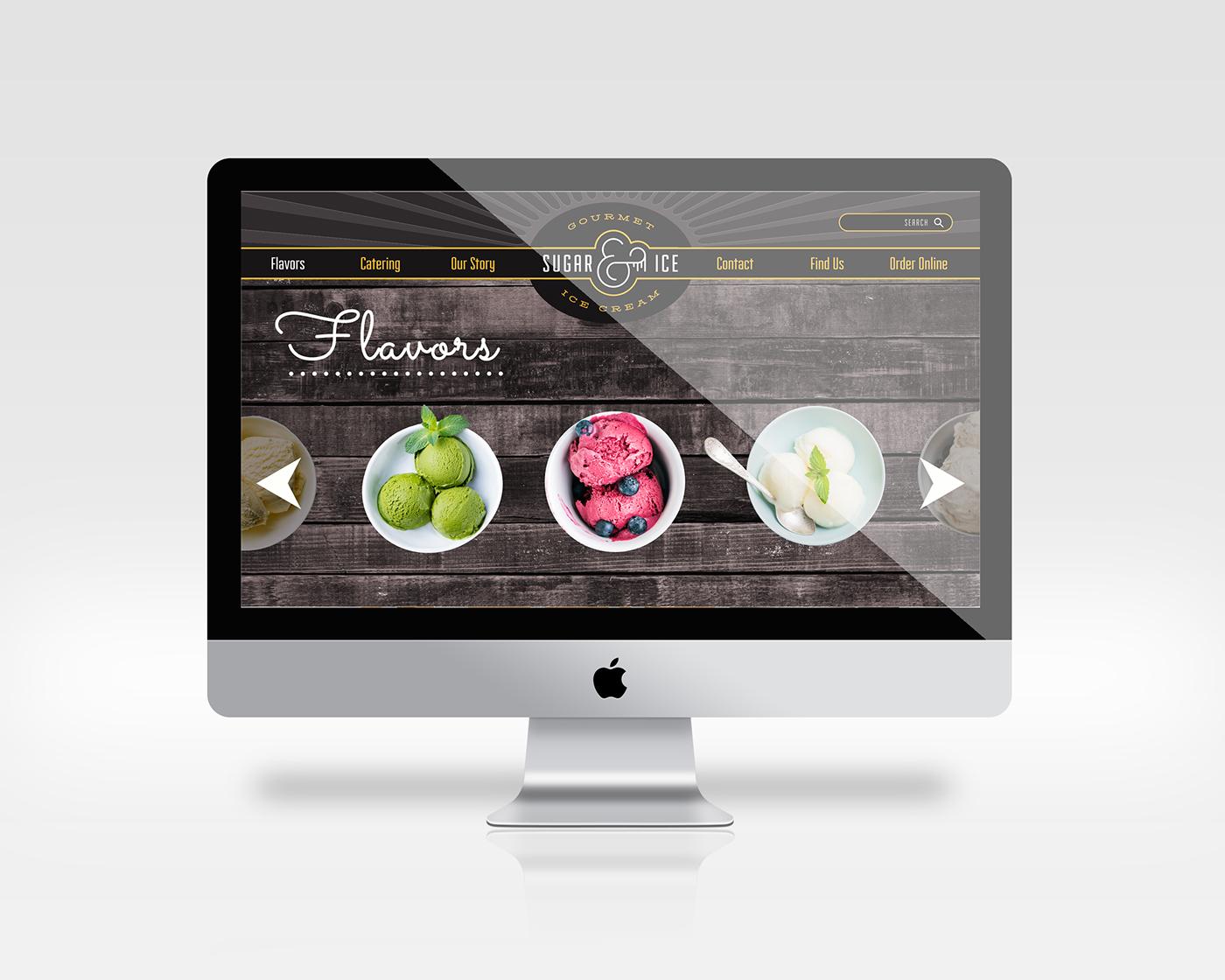 SU_Website2.jpg