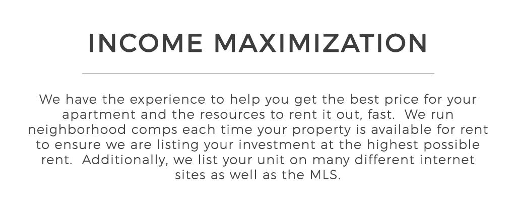Income Maximization.jpg