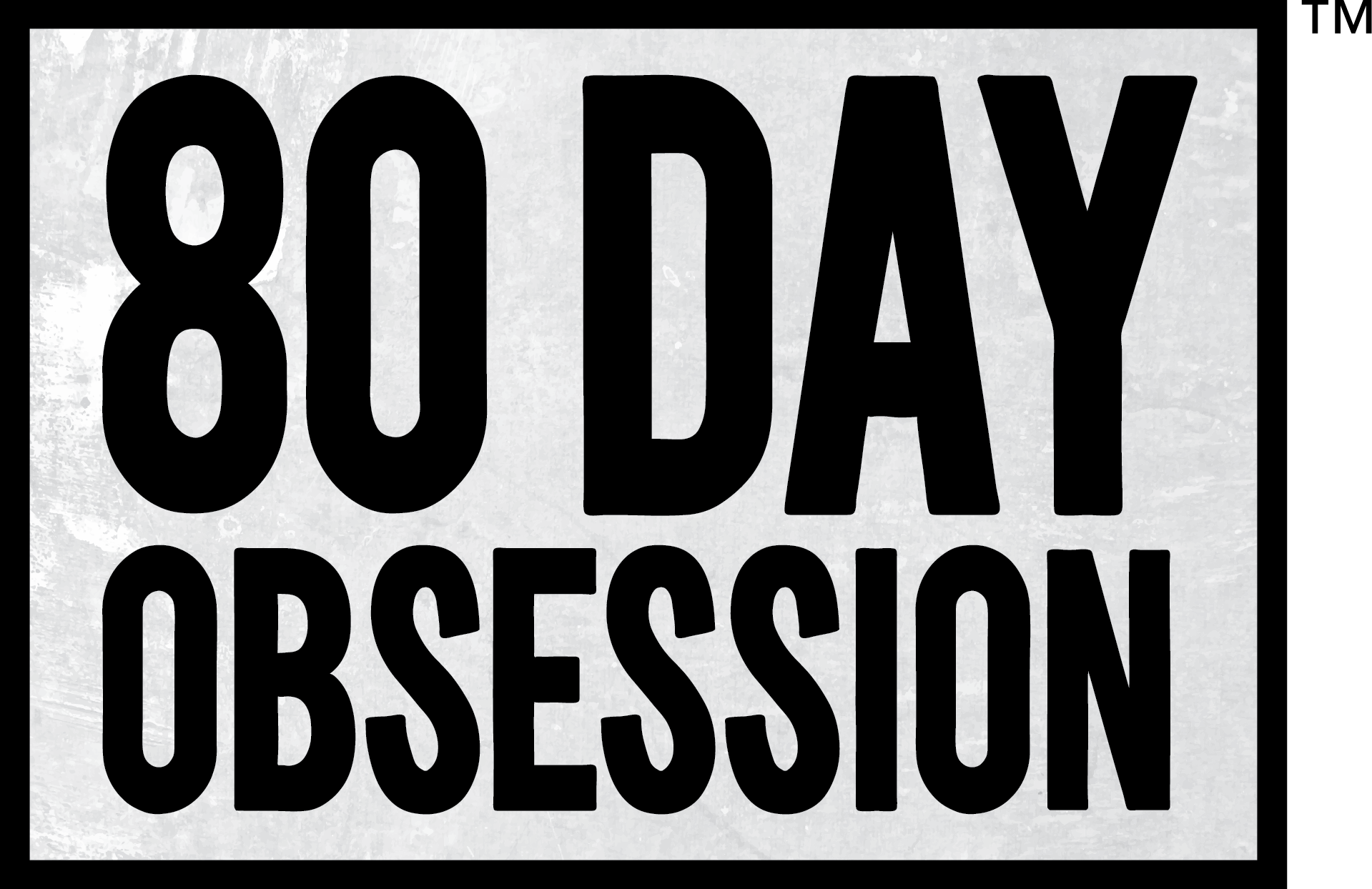 80_Day_Obsession_K3.png
