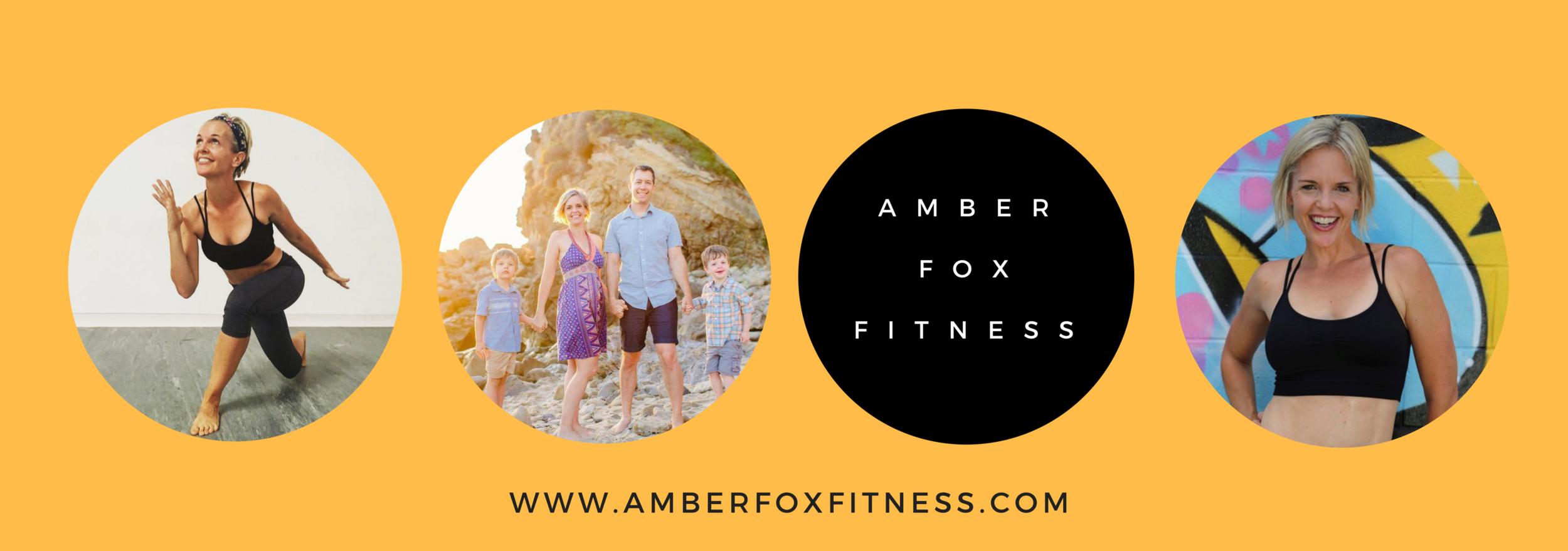 AmberFoxfitness-2.png