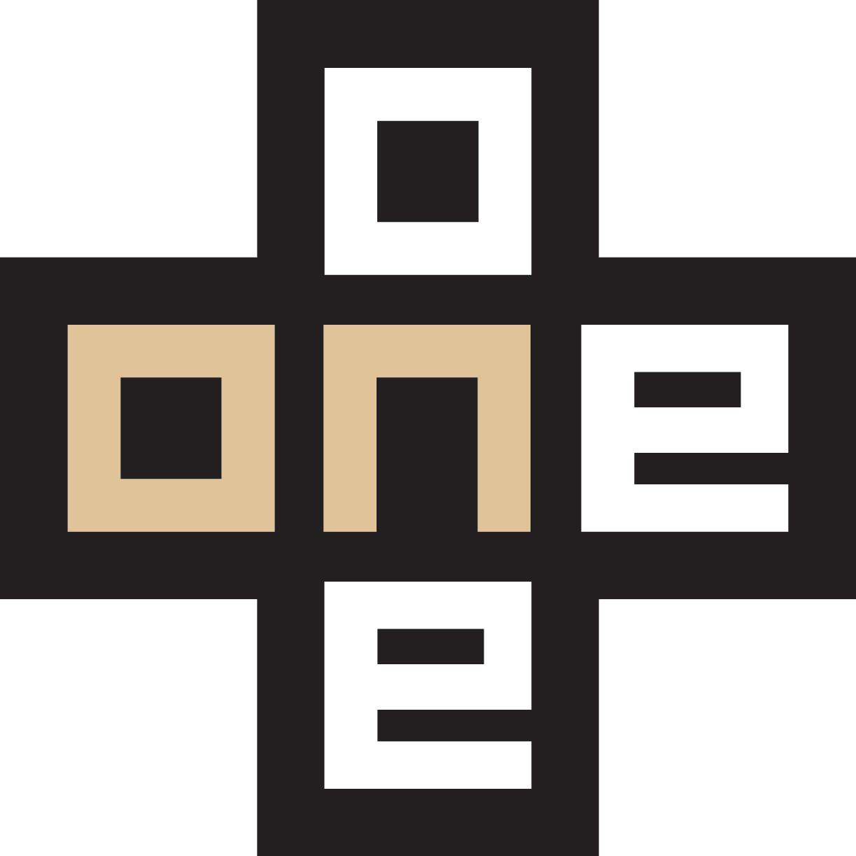 logo lockup.jpg
