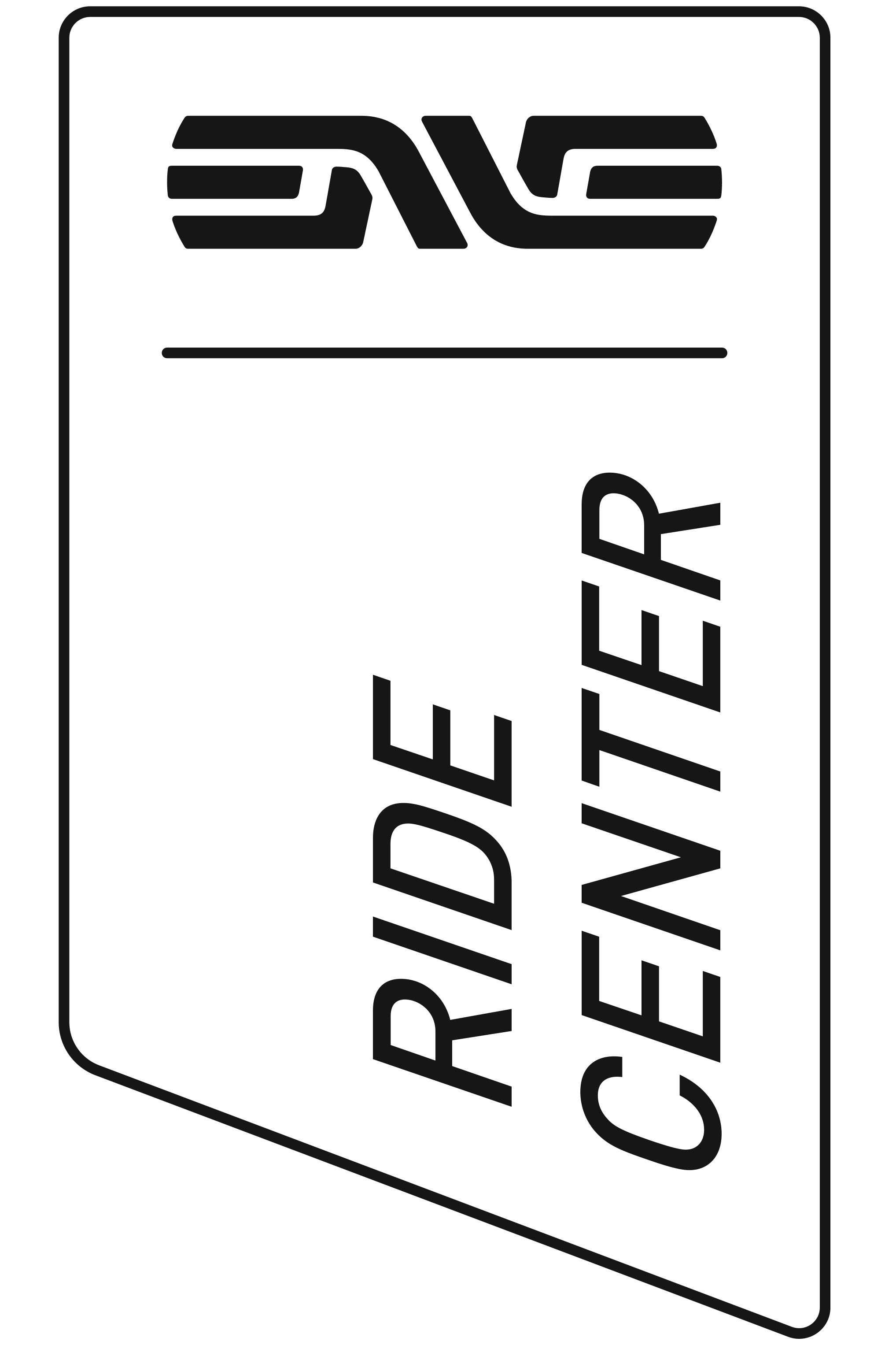 ENVE_RideCenter_Logo.jpg