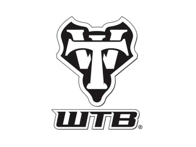 wtb-sticker-logo.jpg