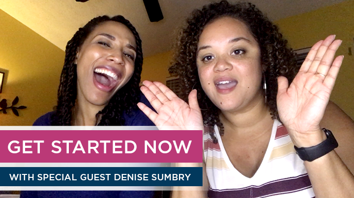 Interview - Denise Sumbry.png