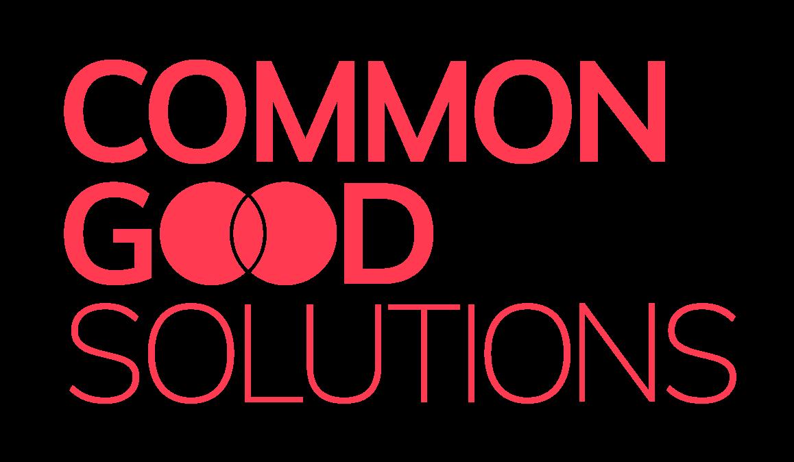 CG-Logo - PINK.1.png
